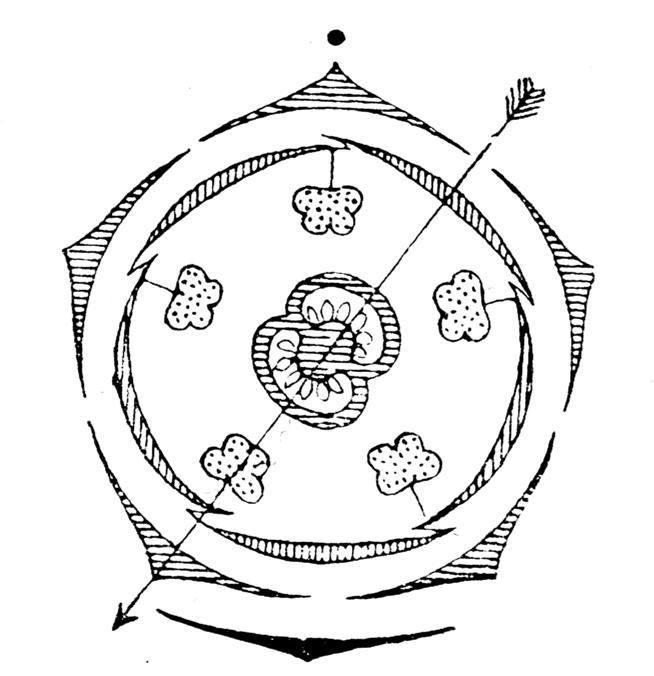File Petunia Flowerdiagram Png