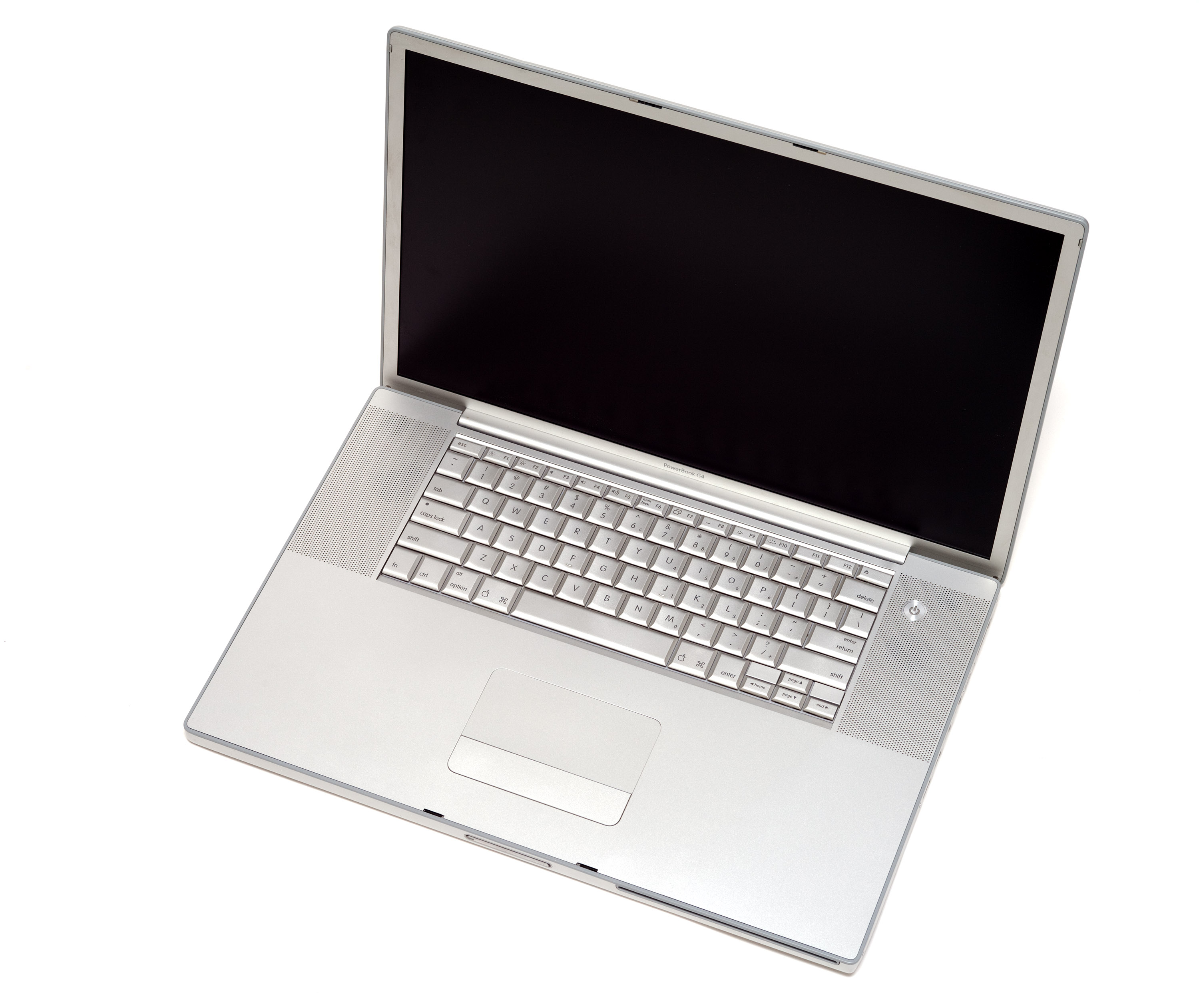 Hedendaags PowerBook G4 - Wikipedia XZ-88