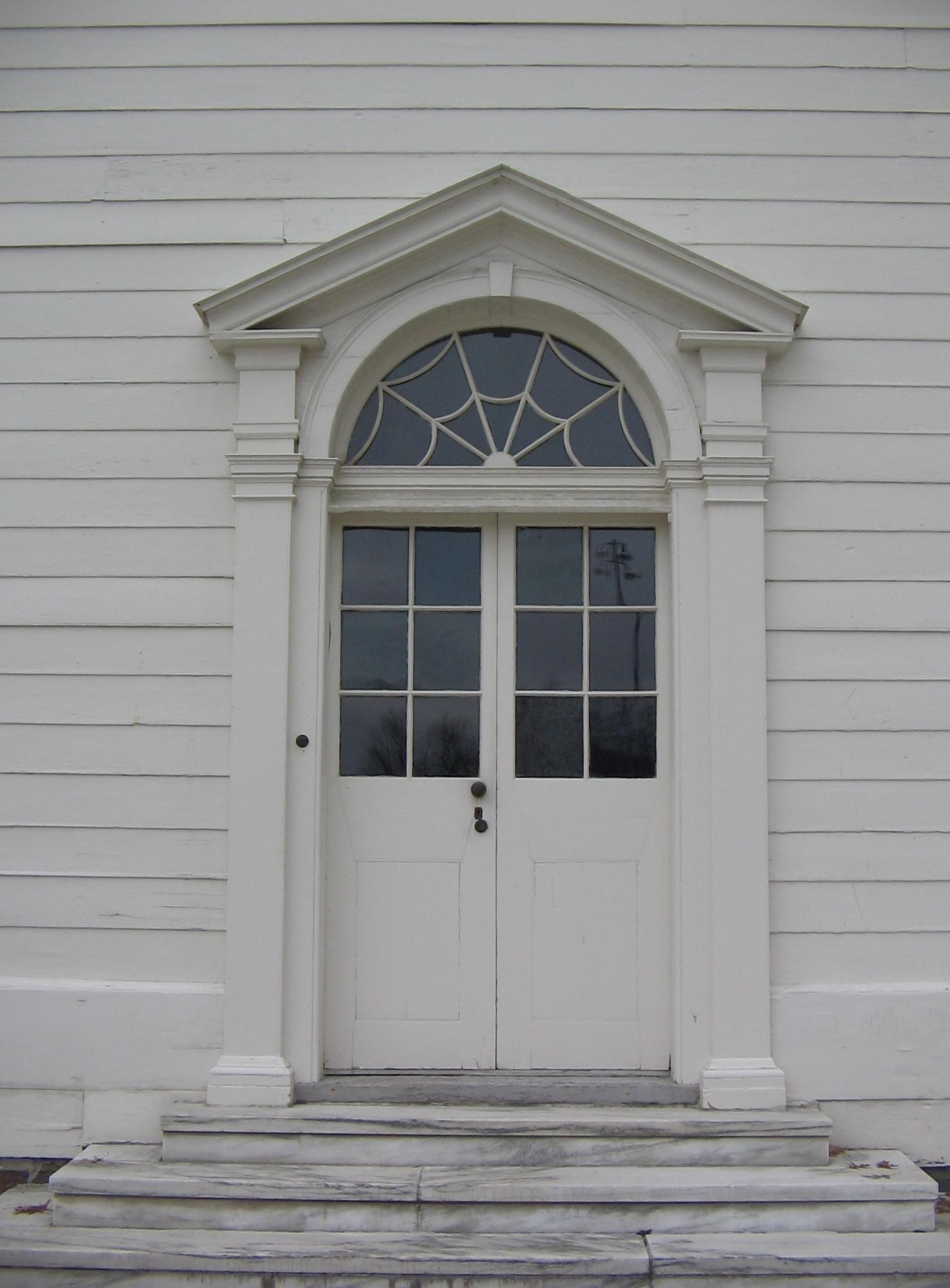 priestley door.jpg