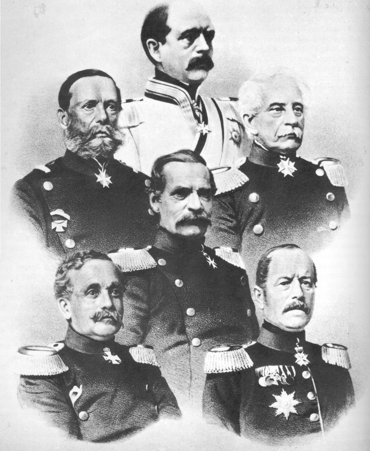 Prussian_military_leaders_in_Sadowa.png