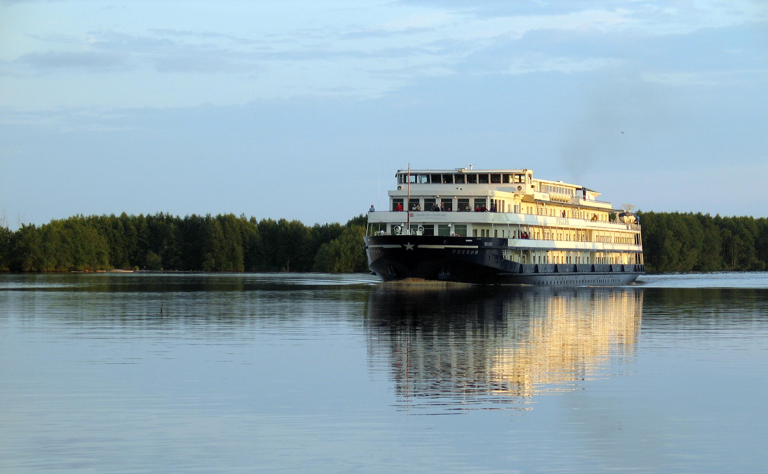 Куда впадает москва река схема 1 класс фото 454