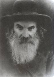 Rabbi Shlomo Goldman.jpg