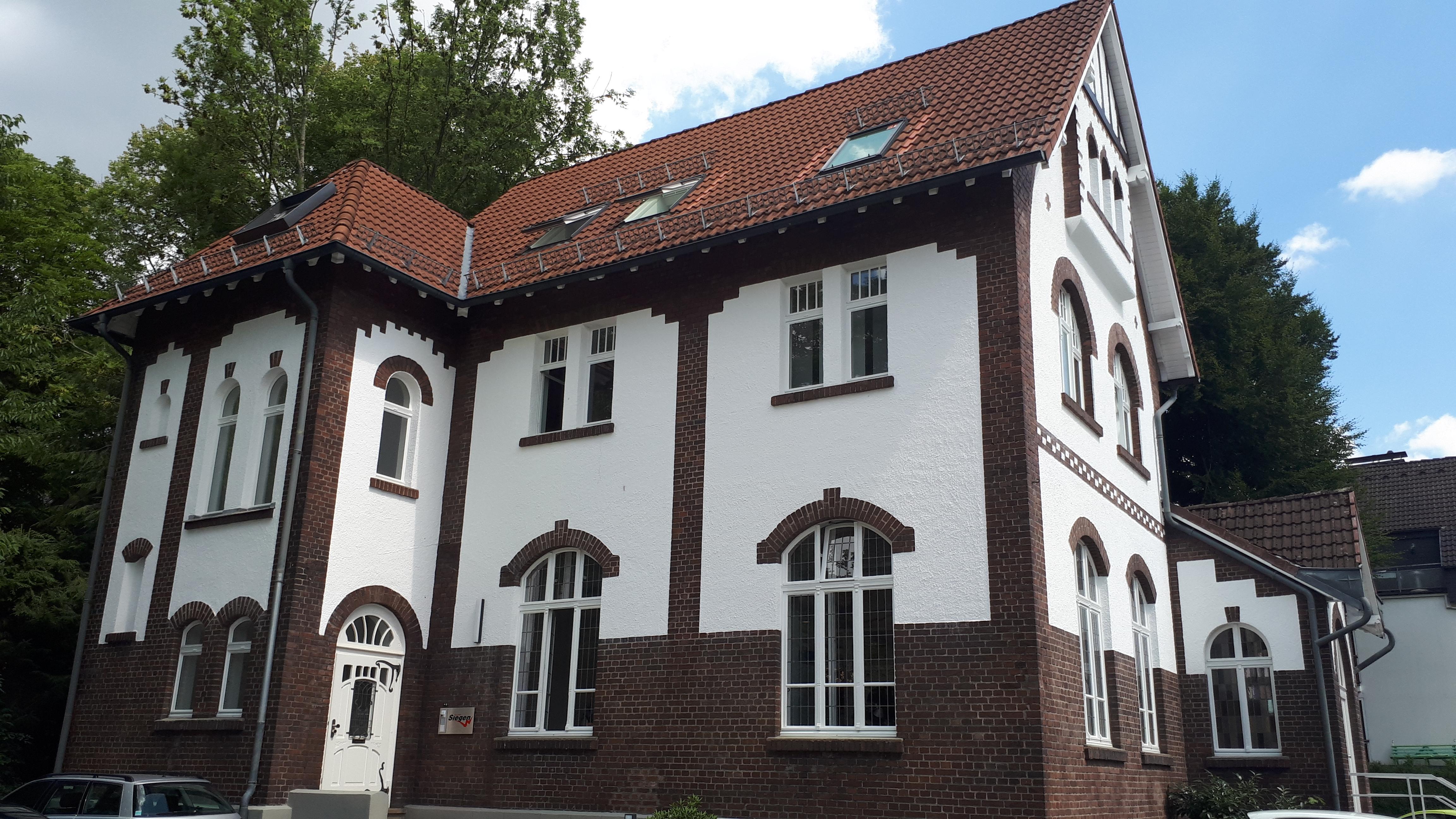 radio bob frequenz nordrhein-westfalen