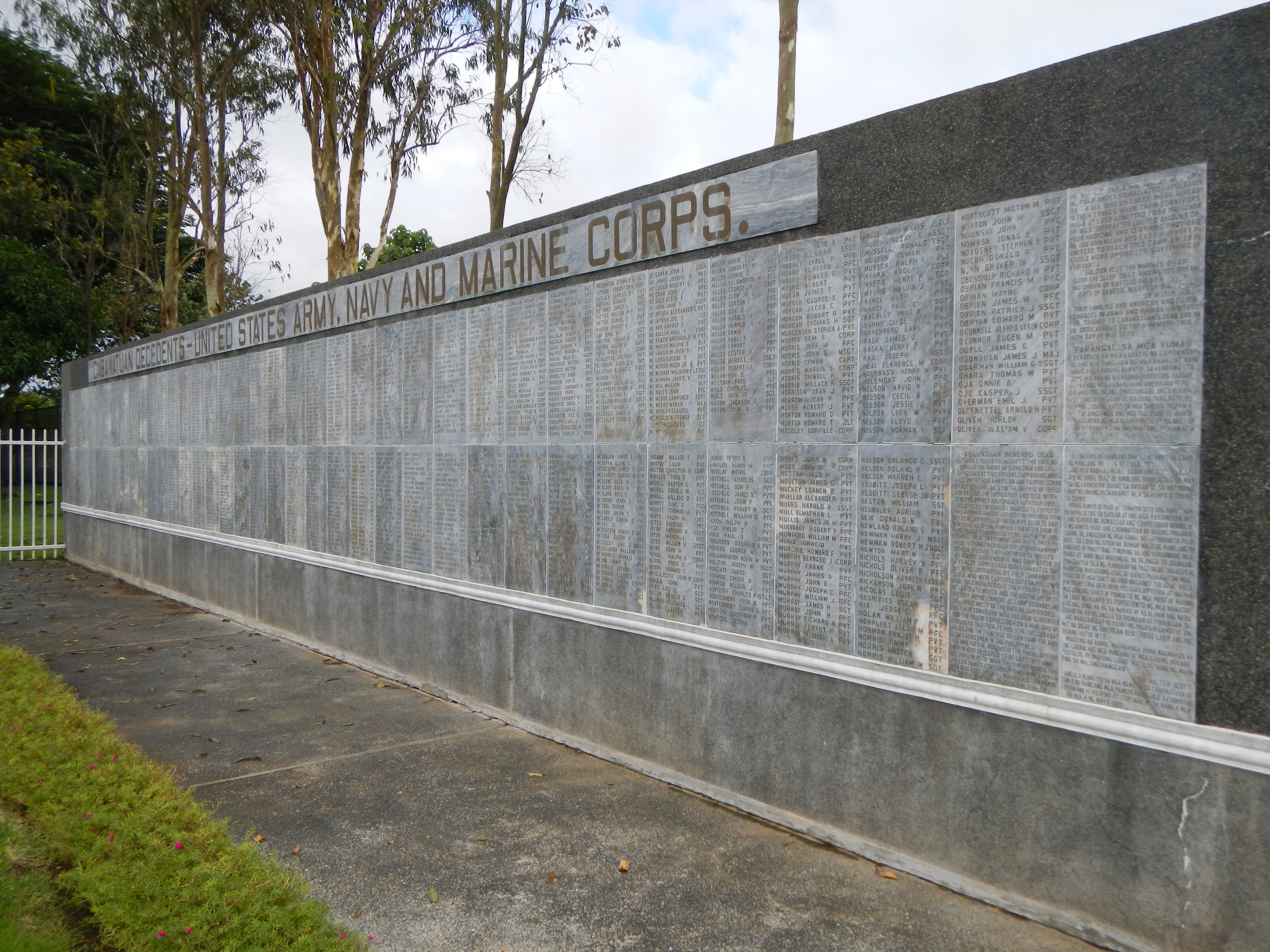 Raid at Cabanatuan | Military Wiki | FANDOM powered by Wikia