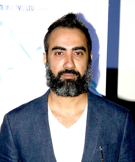 Ranvir Shorey press meet Blue Mountains (cropped).jpg