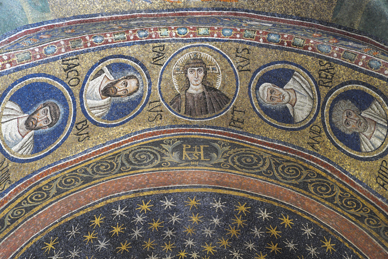 FileRavenna Cappella Arcivescovile 166