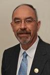 Jack Flanagan (New Hampshire politician)