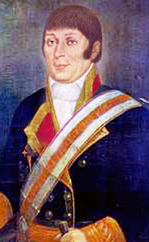 Retrato a cor do explorador galego, Francisco Antonio Mourelle.jpg