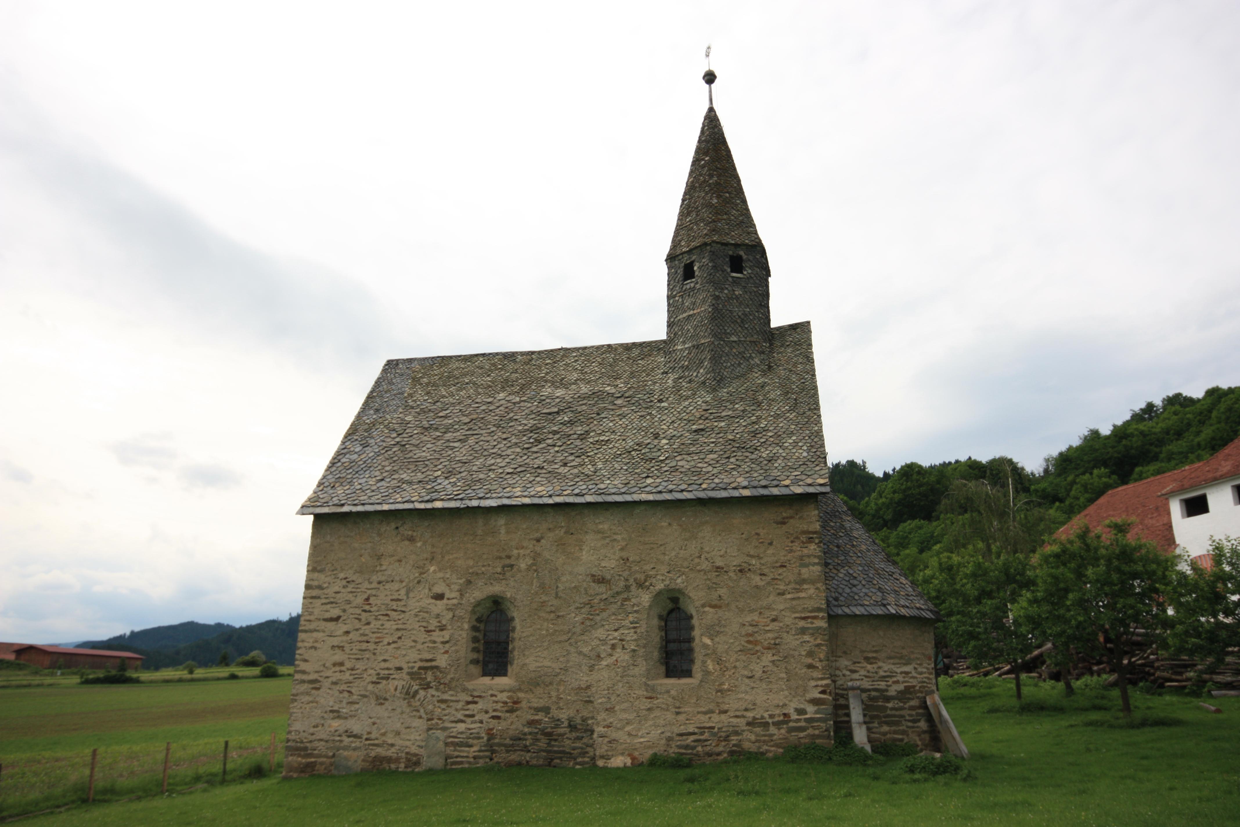Dating Seiten Treibach-Althofen, Bi Frau Sucht Paar Tirol