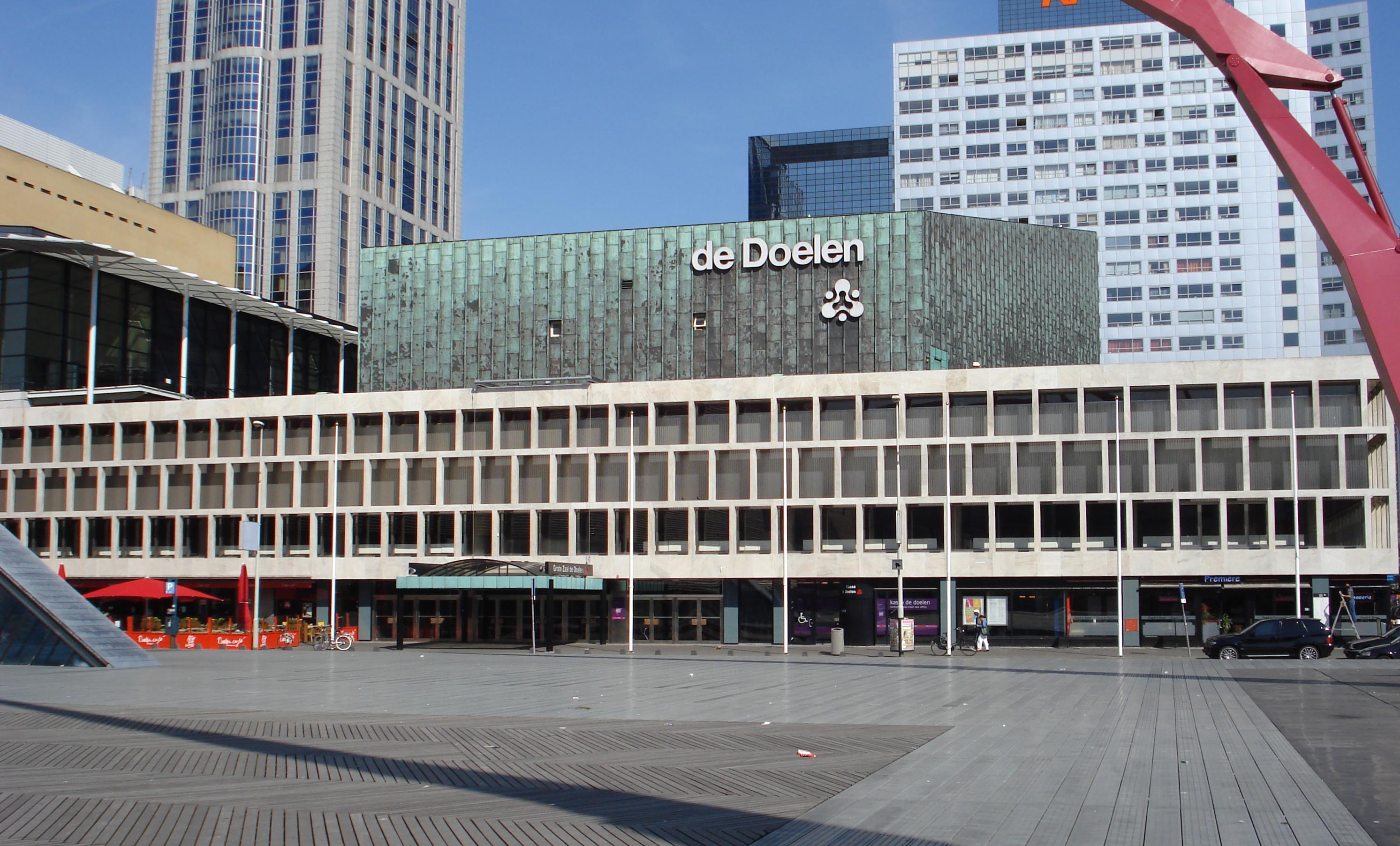 Rotterdam de doelen.jpg