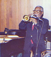 Roy Eldridge.jpg