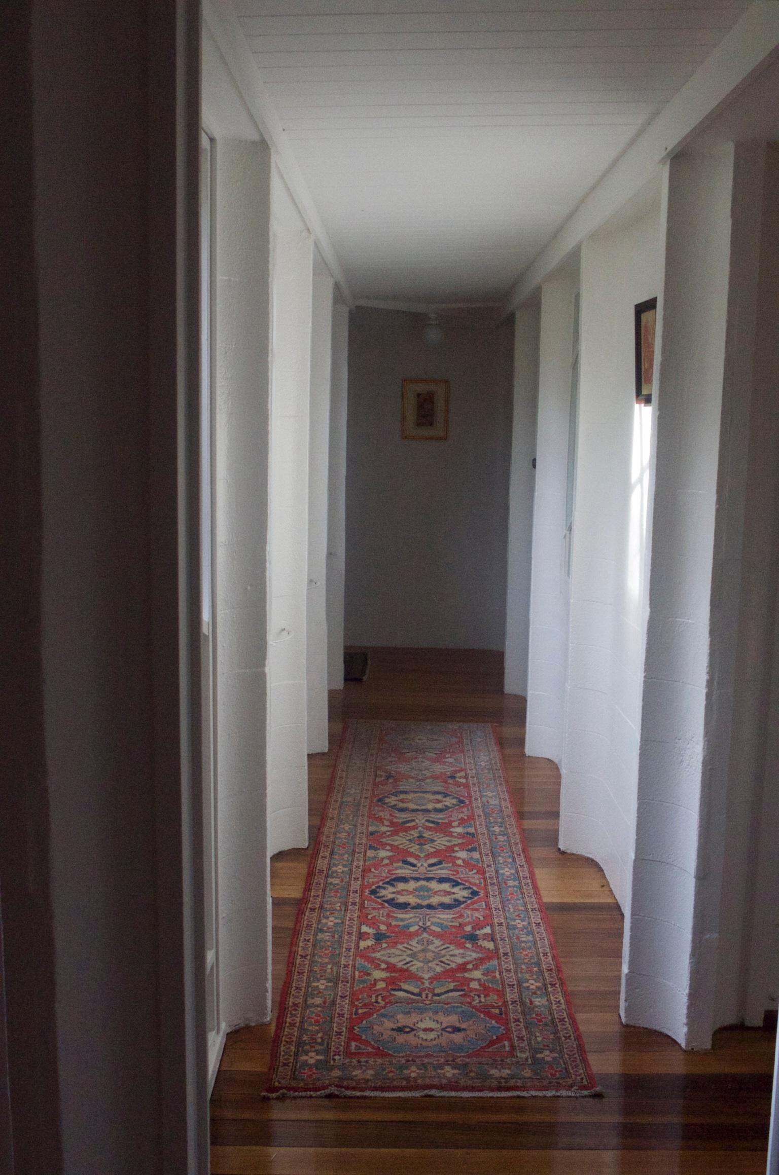 Corridor in the house |House Corridors
