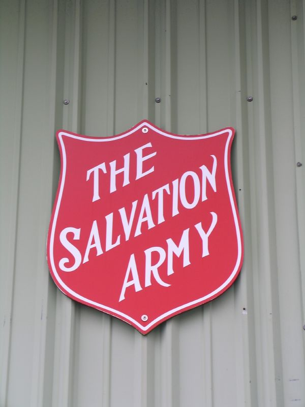 SalvationArmy Salvation Army Letterhead Templates on find free, free construction, professional business, for word free, free print, cleaning company, monogram personal,