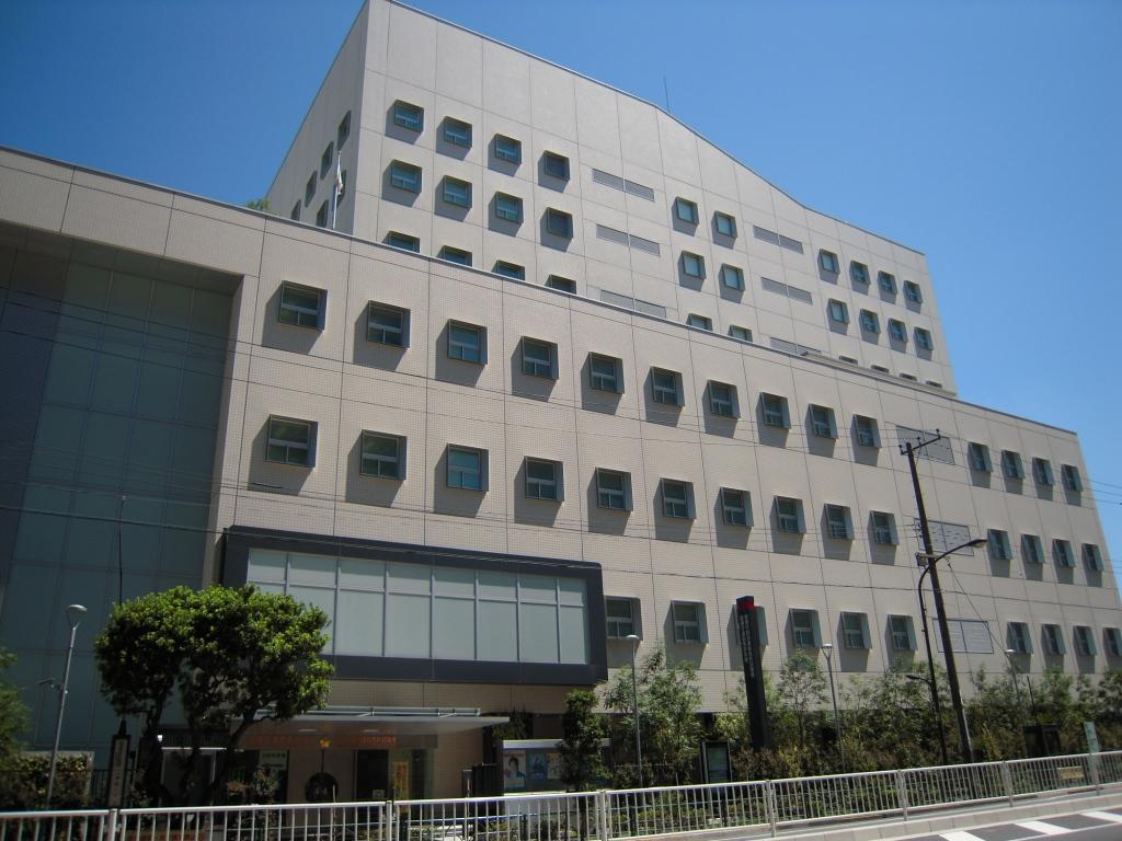 札幌 運転 免許 試験場