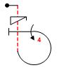 Sample Aresti Figure 1.png