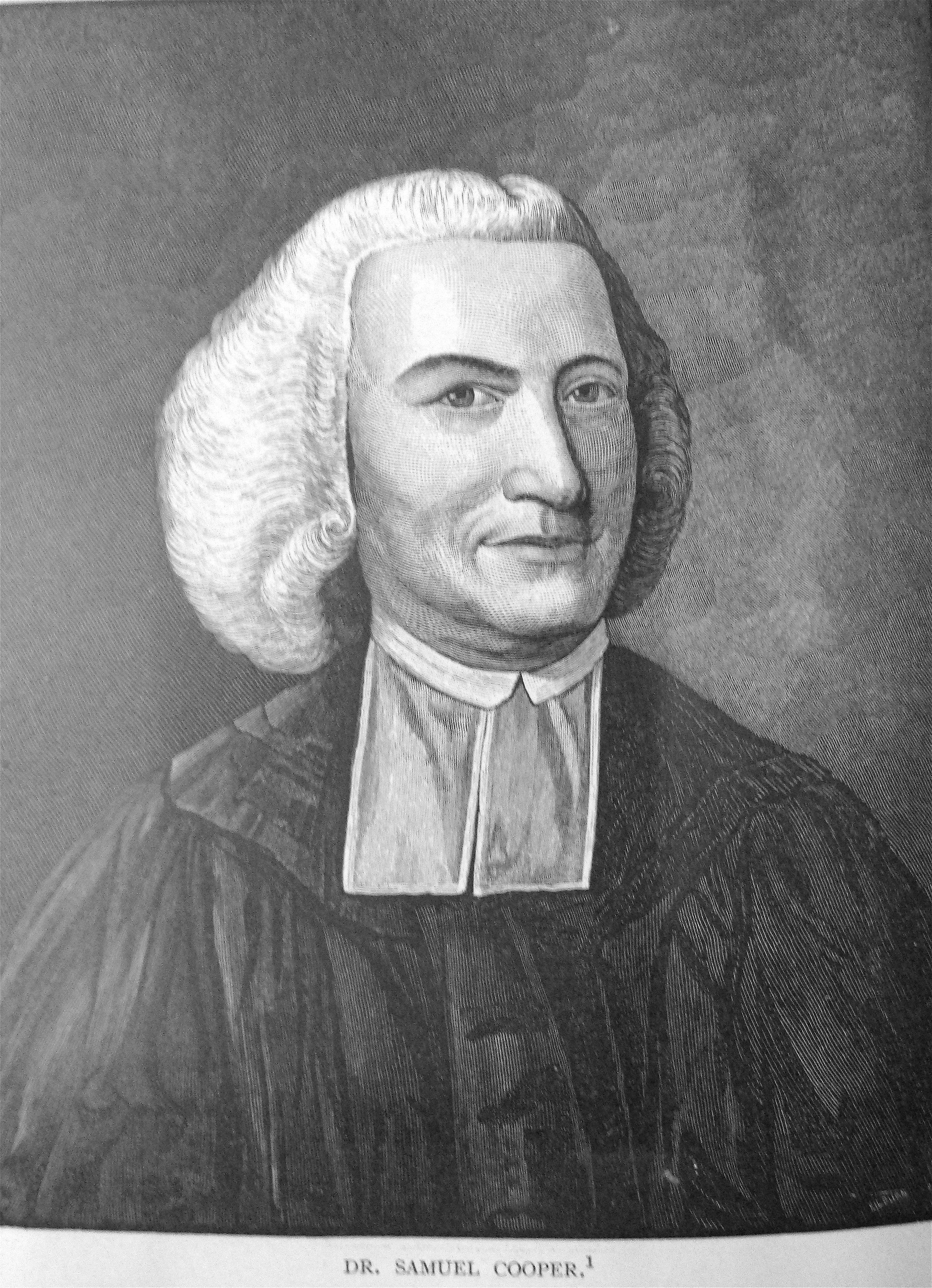 Genealogy Rhode Island The Will Of Richard Phillips