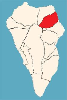 San Andrés y Sauces – Wikipedia