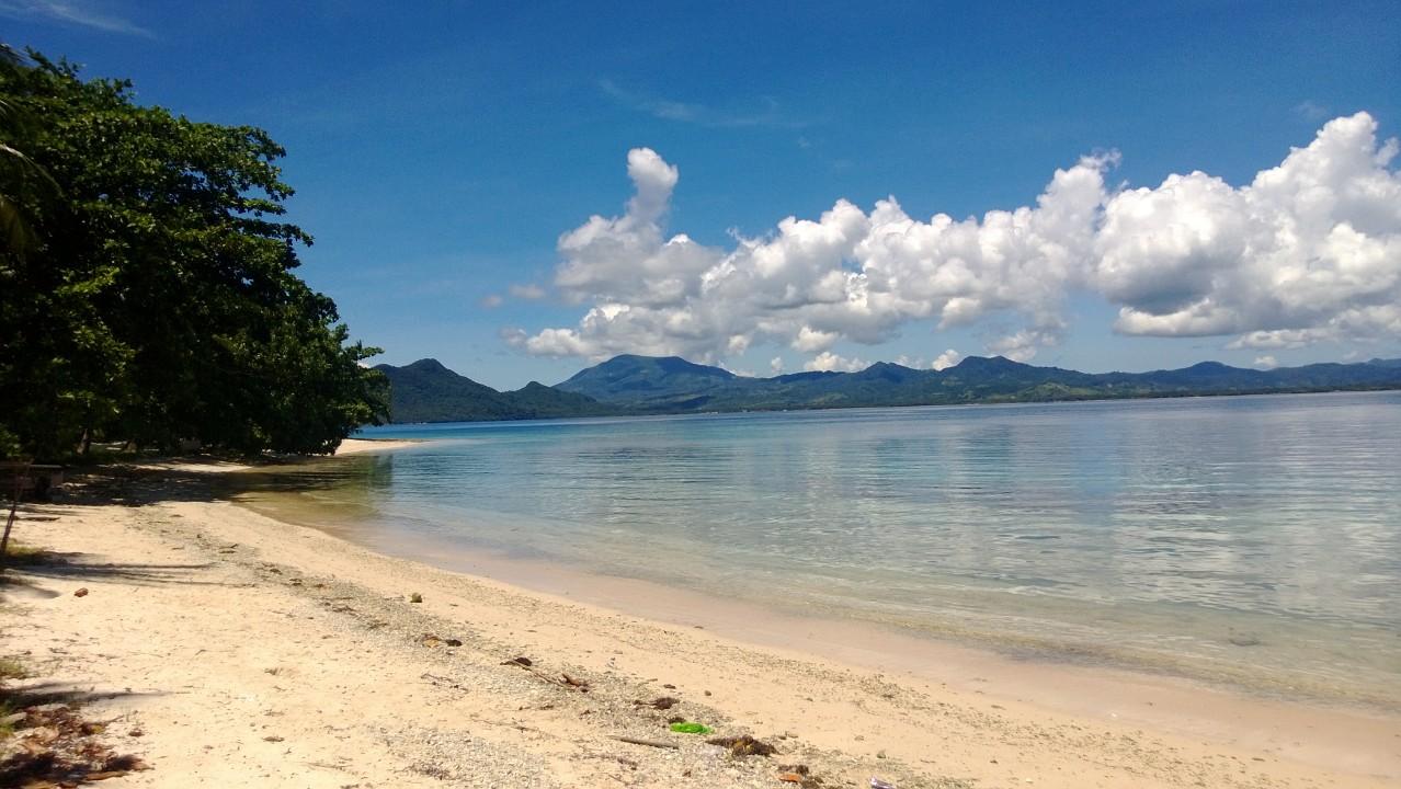 Hinunangan Philippines  city pictures gallery : hiteeachatanablosland,inunangan,outherneyteinunangan,outherneyte