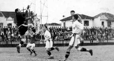 Santos x Palestra Itália 1934.jpg 30a0a3cb45e27