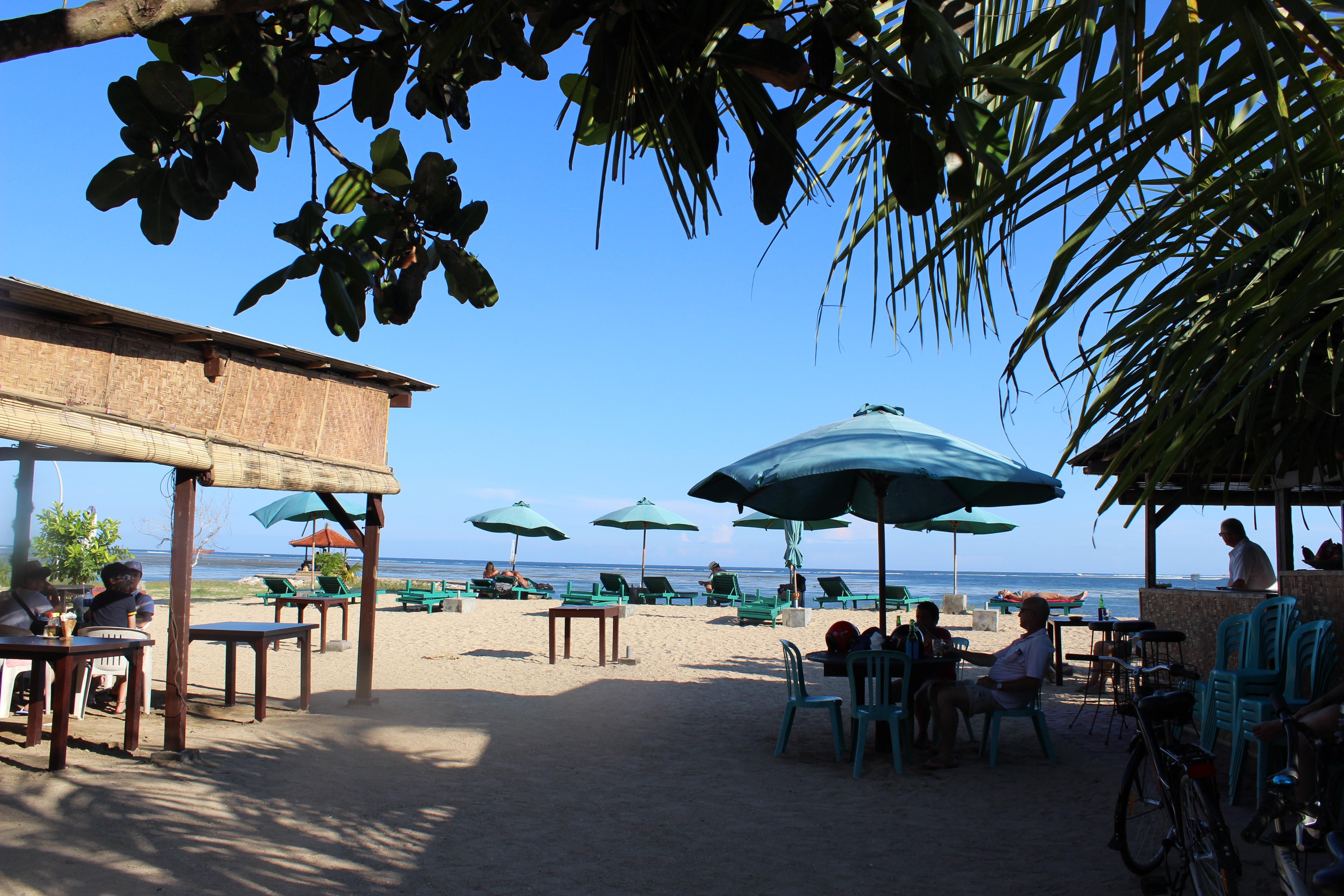 File Sanur Beach Bali Indonesia Panoramio 12 Jpg