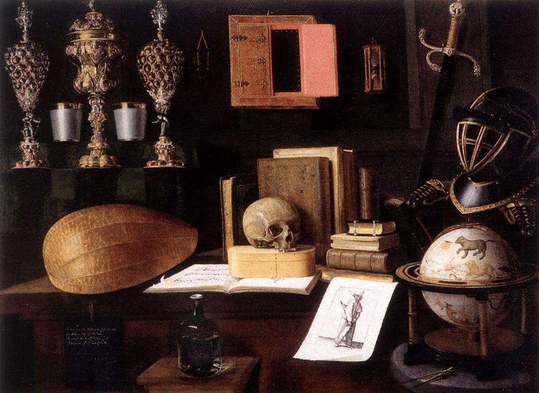 Sebastian Stoskopff - The Great Vanity Still-Life - WGA21833.jpg