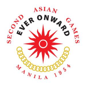 of games Symbol asian