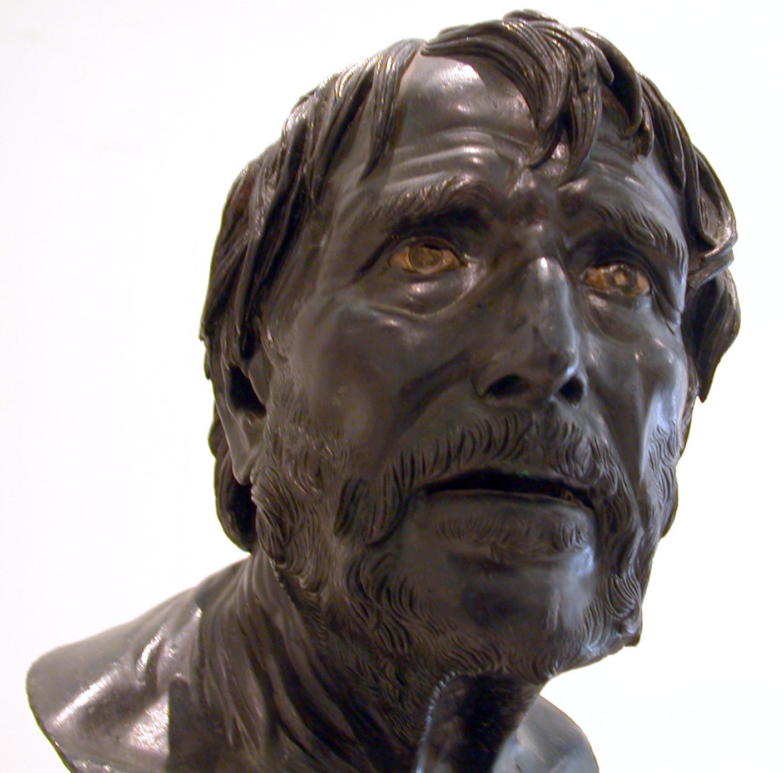 File:Seneca.JPG - Wikipedia