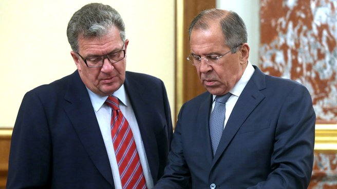 File:Sergey Prikhodko and Sergey Lavrov 21 August 2013.jpg