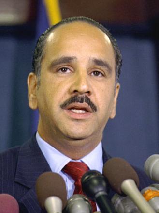 Sharif Ali bin al-Hussein - Wikipedia