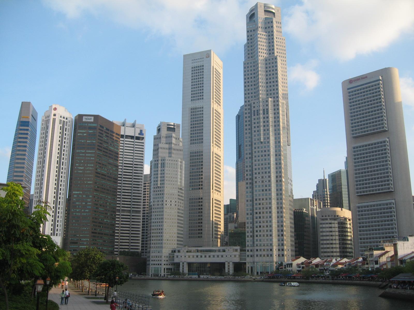 File:Singapore skyline.JPG