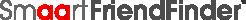 File:Smaart-Friend-Finder-logo.png