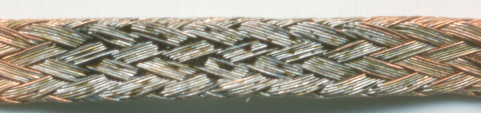 solder wick-close up-solder impurities pnr°0112.jpg