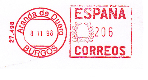 FileSpain Stamp Type C13jpeg