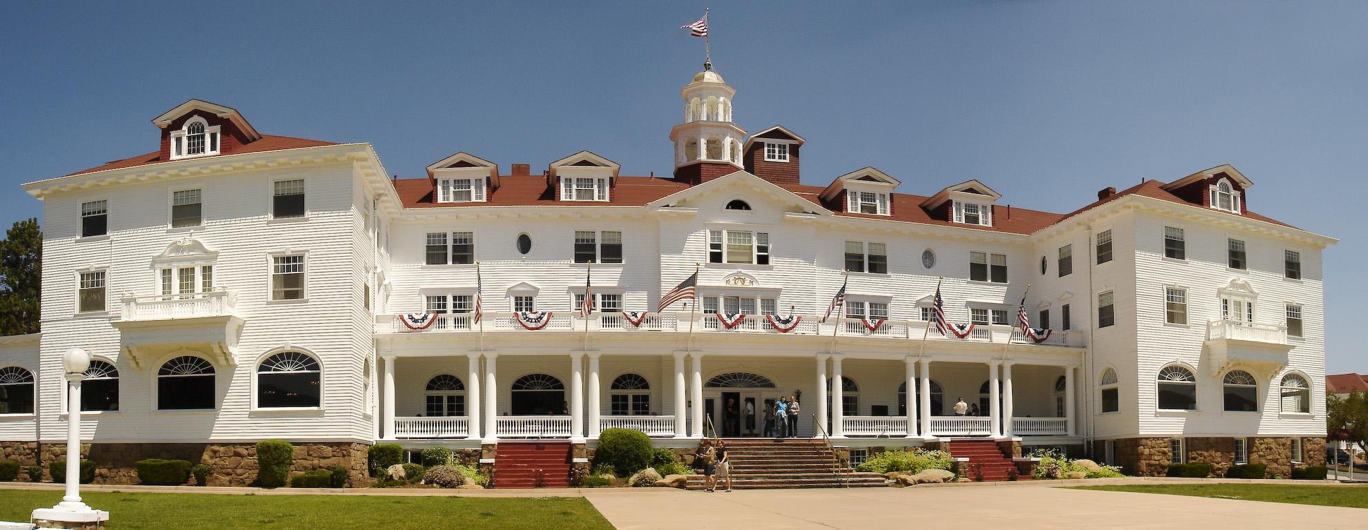 Hotels Near Colorado State Fairgrounds Pueblo