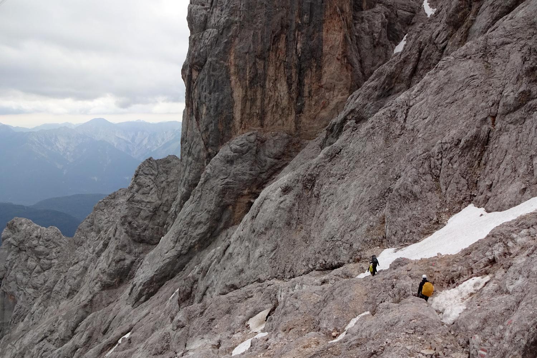 Y Set Klettersteig : Datei stopselzieher klettersteig g u wikipedia