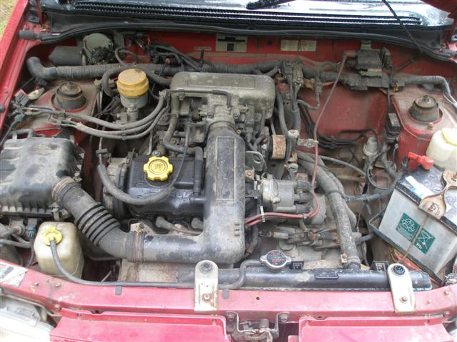 subaru ef engine wikipedia justy car justy engine diagram #22