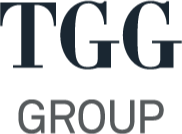 File:TGG Group logo.png
