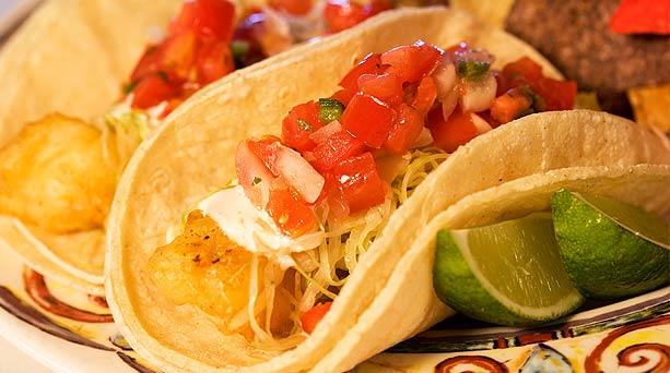 El Street Food Espa Ef Bf Bdol Penas Y Glorias