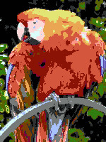 TandyCoCo3 Mode320x192x16 palette sample image.jpg