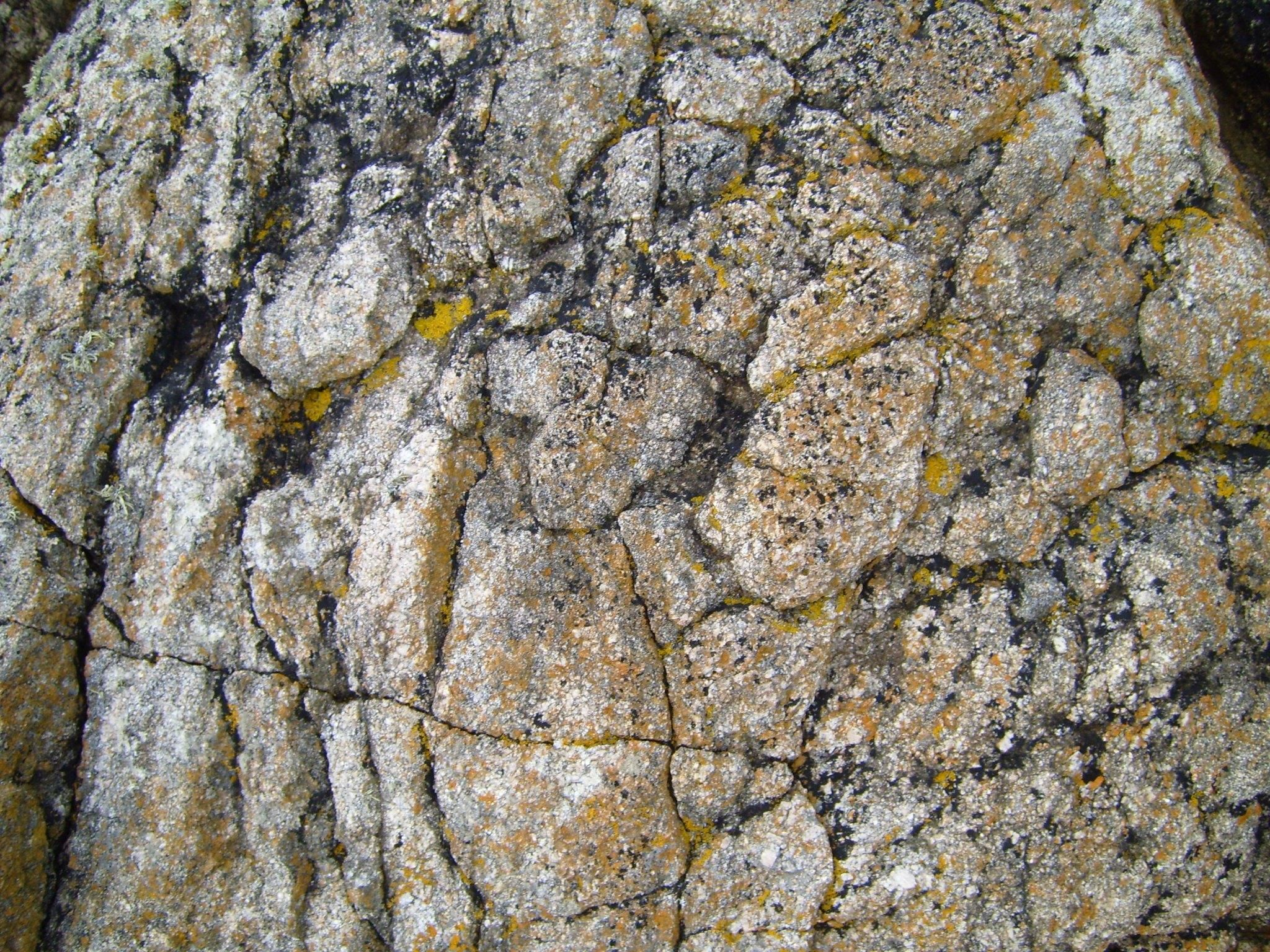Stone Block File:texture Block of Stone