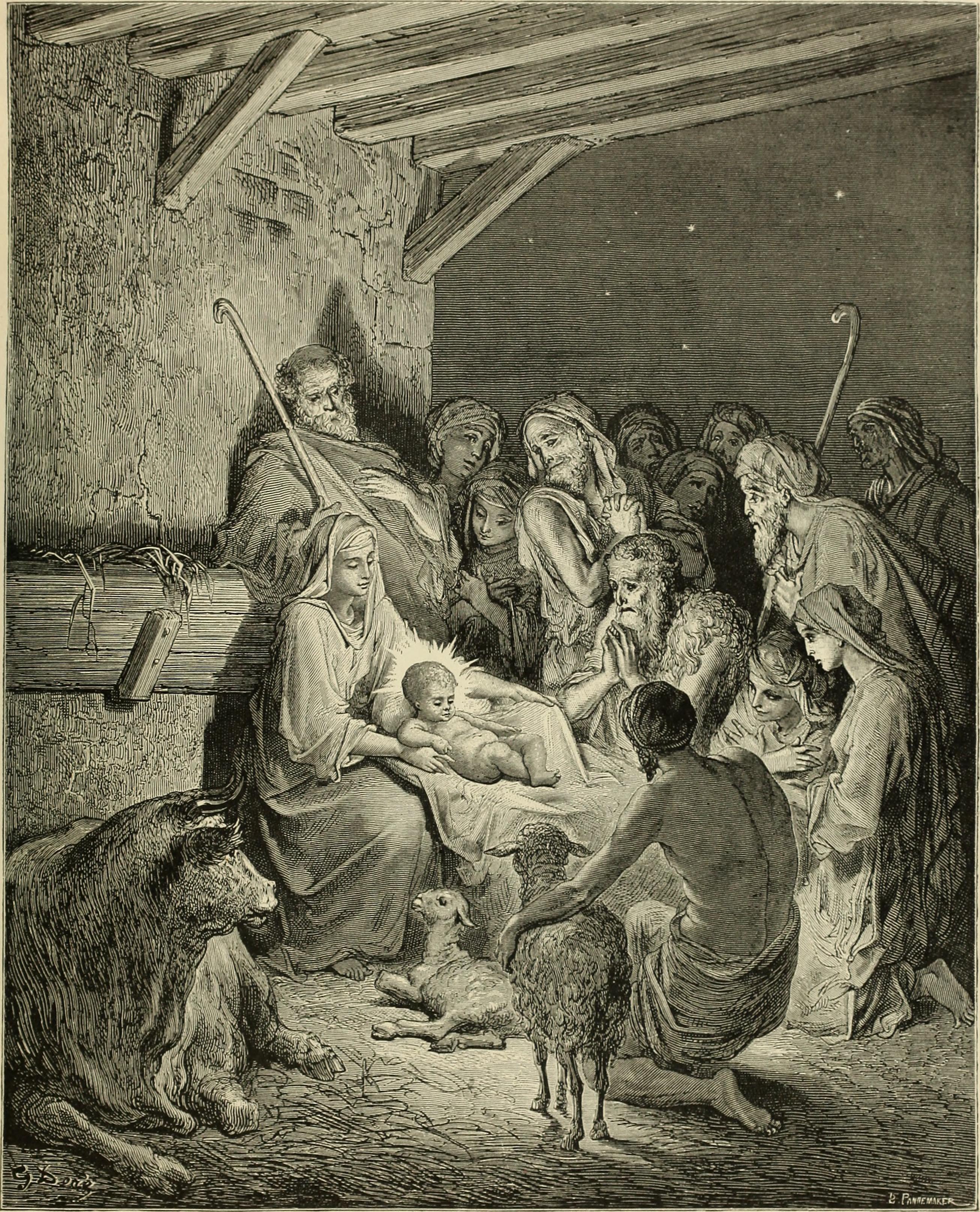 Bibelpanorama Bibelpanorama