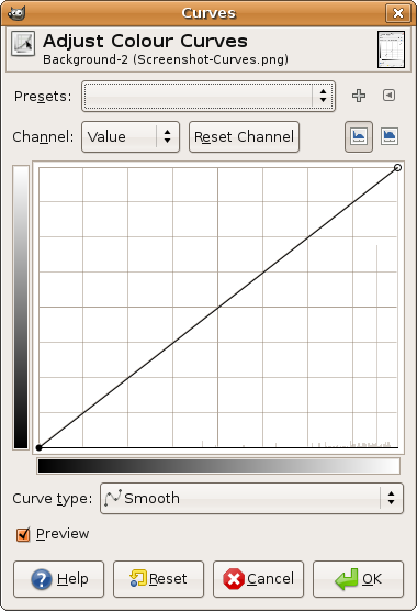 The Gimp-Curves.png