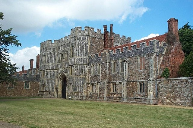 File:The Priory in St Osyth - geograph.org.uk - 8601.jpg