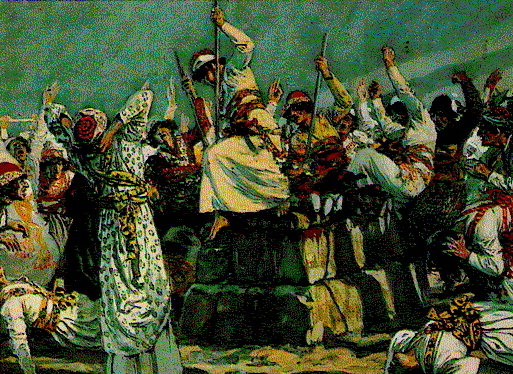 https://upload.wikimedia.org/wikipedia/commons/3/36/Tissot_Baalites.jpg