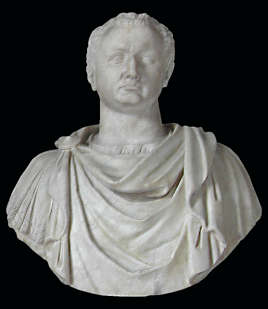 http://upload.wikimedia.org/wikipedia/commons/3/36/Titus_of_Rome.jpg