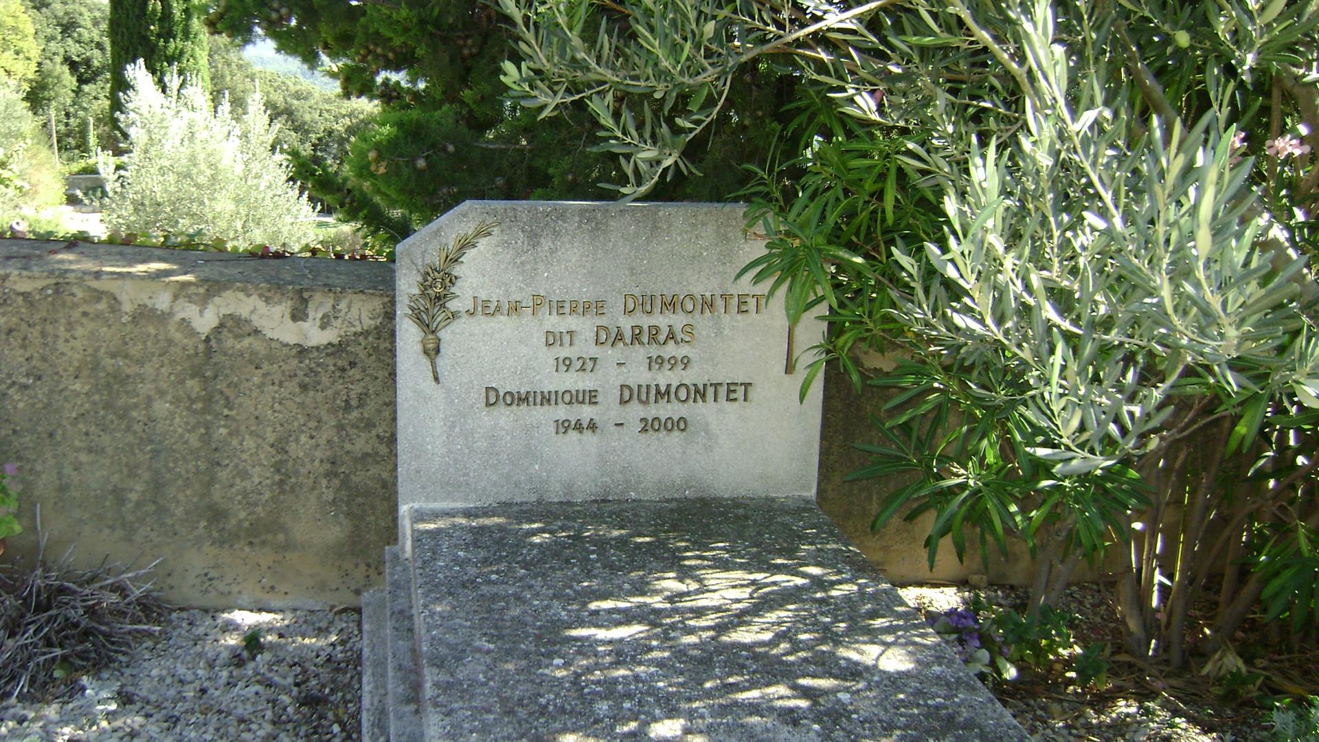 Photo Jean-Pierre Darras via Opendata BNF
