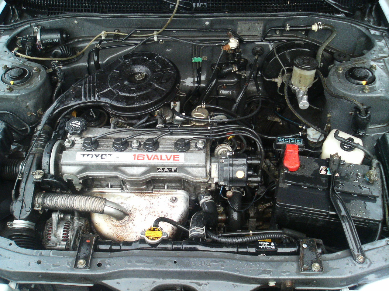 File:Toyota 4A-F engine.jpg