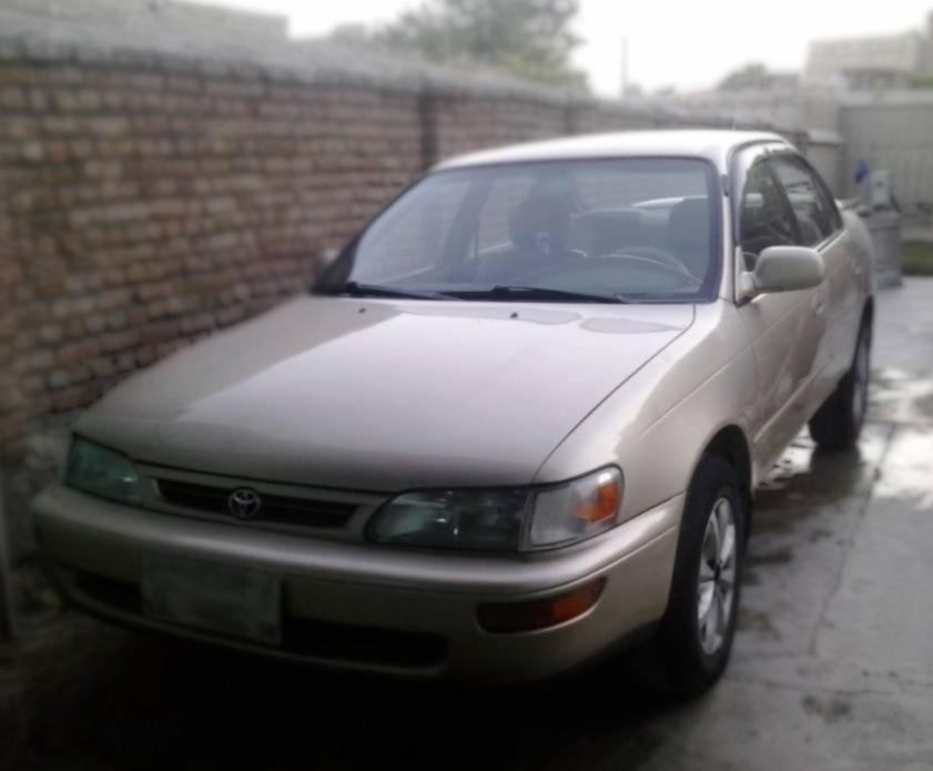 File Toyota Corolla 1997 Canada Jpg