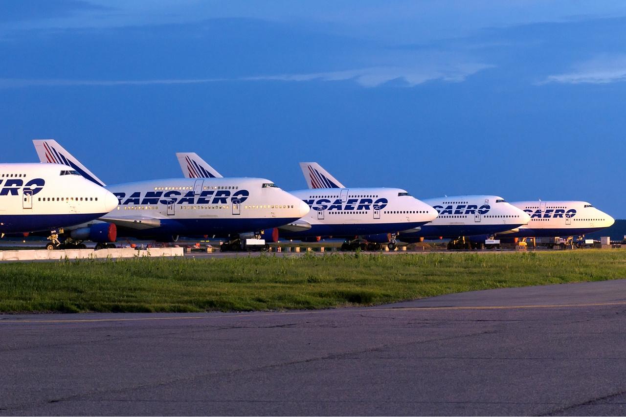 https://upload.wikimedia.org/wikipedia/commons/3/36/Transaero_Boeing_747-400_Beltyukov-1.jpg
