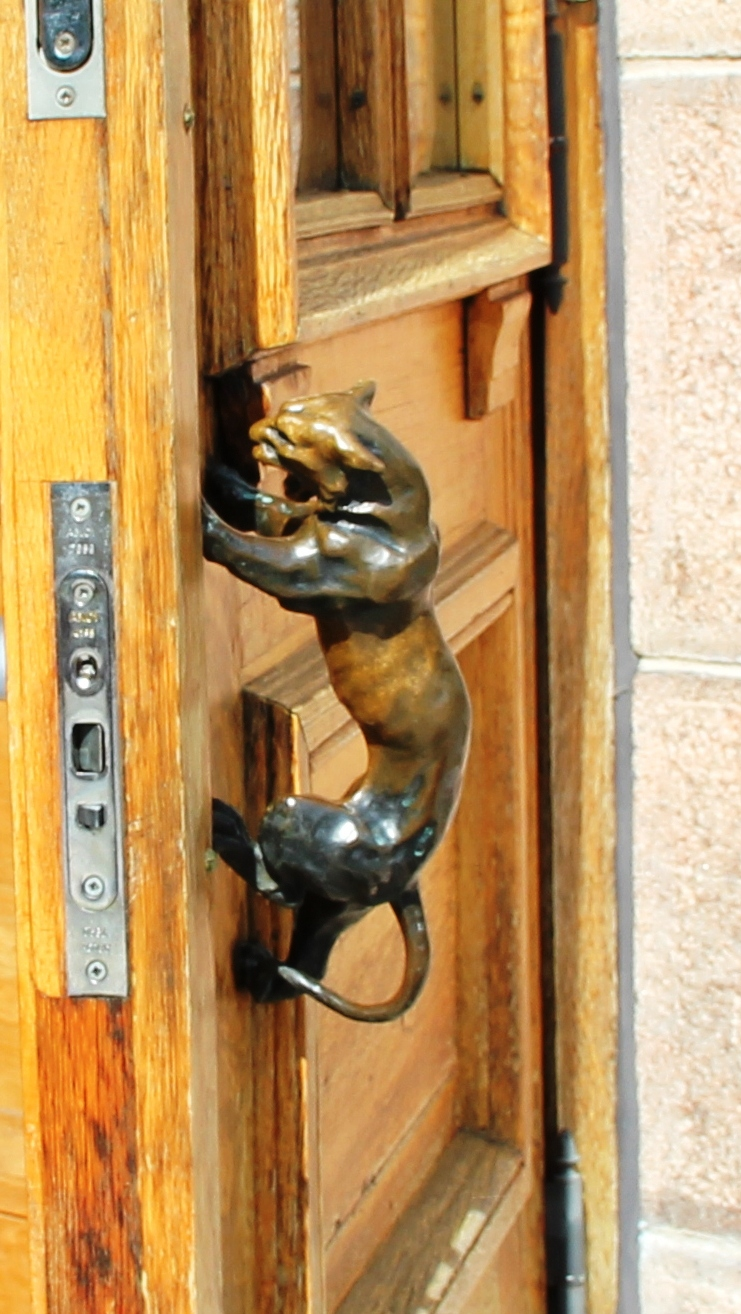 Front Door Handles 741 x 1314 · 445 kB · jpeg